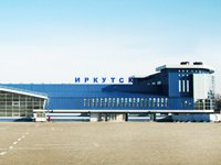 S7 Airlines will operate flights Novosibirsk-Irkutsk everyday