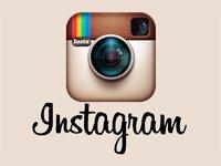 У S7Airlines нет аккаунта в сети Instagram