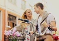 Наслаждаться яркими моментами с отелями <nobr>Radisson Blu</nobr> и Park Inn by Radisson и получать двойные мили