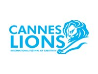 S7 Airlines got two Cannes Lions awards