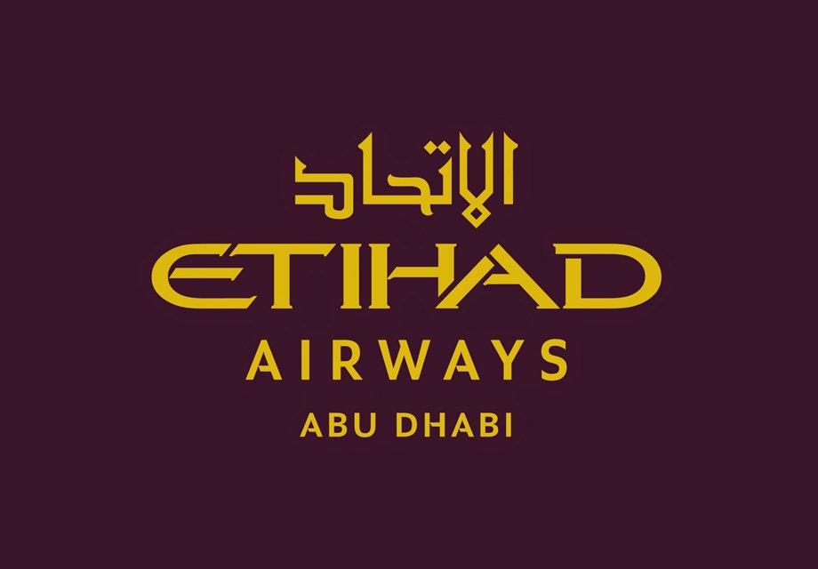 S7 Airlines и Etihad Airways расширяют партнерство