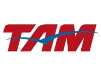 TAM and US Airways join oneworld