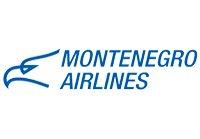 S7Airlines и Montenegro Airlines открывают совместные рейсы