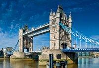 S7Airlines и British Airways открывают совместные рейсы из Москвы в Лондон
