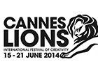 S7Airlines получила две награды фестиваля «Каннские львы-2014»