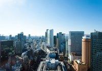 S7 Airlines открывает рейсы из Владивостока в Осаку