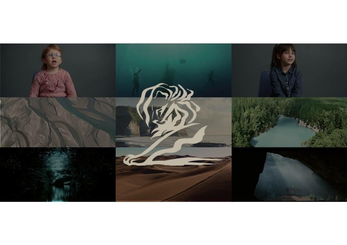 S7Airlines получила «Каннского льва» в самой престижной номинации