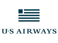 US Airways to join oneworld on 31 March 2014