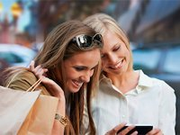 Give presents! Earn double miles on all purchases at www.names.ru