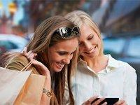 Дарить подарки! Двойное начисление миль на все покупки на сайте www.names.ru