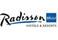 Двойные мили в отелях Radisson Blu