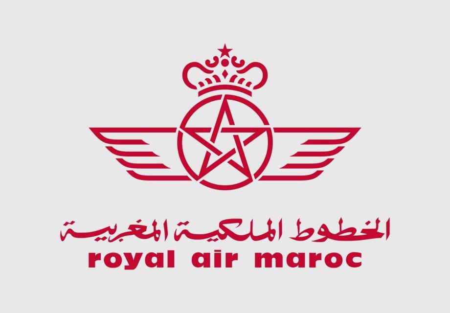 RoyalAirMaroc станет партнером S7Airlines поавиационному альянсу oneworld