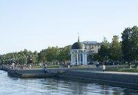 S7 Airlines открывает рейсы в Петрозаводск