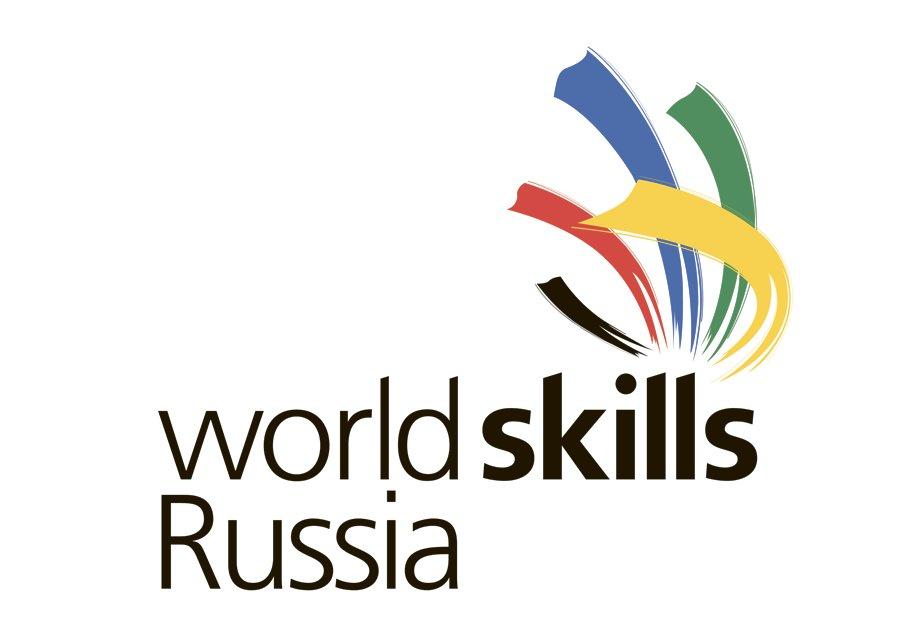 S7 Airlines – партнер Национального чемпионата WorldSkills Russia 2016