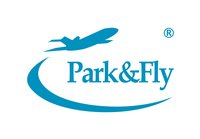 Park your car and fly with comfort