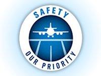 S7Airlines получила очередной сертификат IOSA