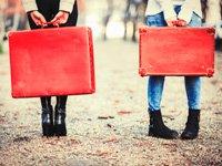 S7 Airlines меняет правила провоза багажа