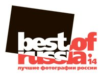 S7 Airlines — официальный партнер The Best of Russia