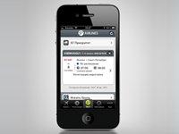 S7Airlines запустила новое приложение для iPhone