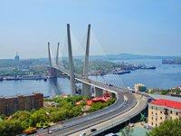 Рейсы S7Airlines во Владивостоке