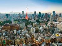 S7Airlines и JAL открывают совместные рейсы в Токио