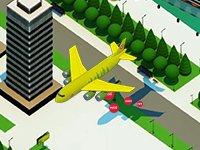 S7Airlines объявляет «охоту» на свои самолеты