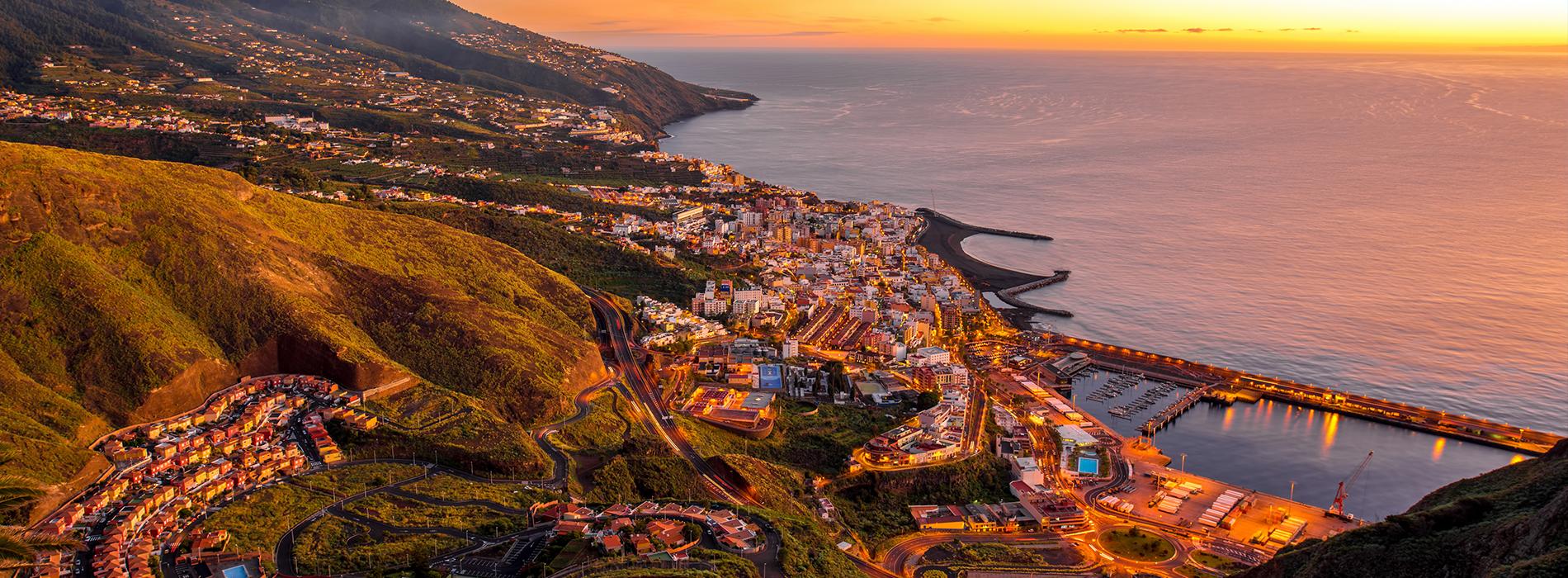 Авиабилеты Сочи — Пальма-де-Майорка, купить билеты на самолет туда и обратно