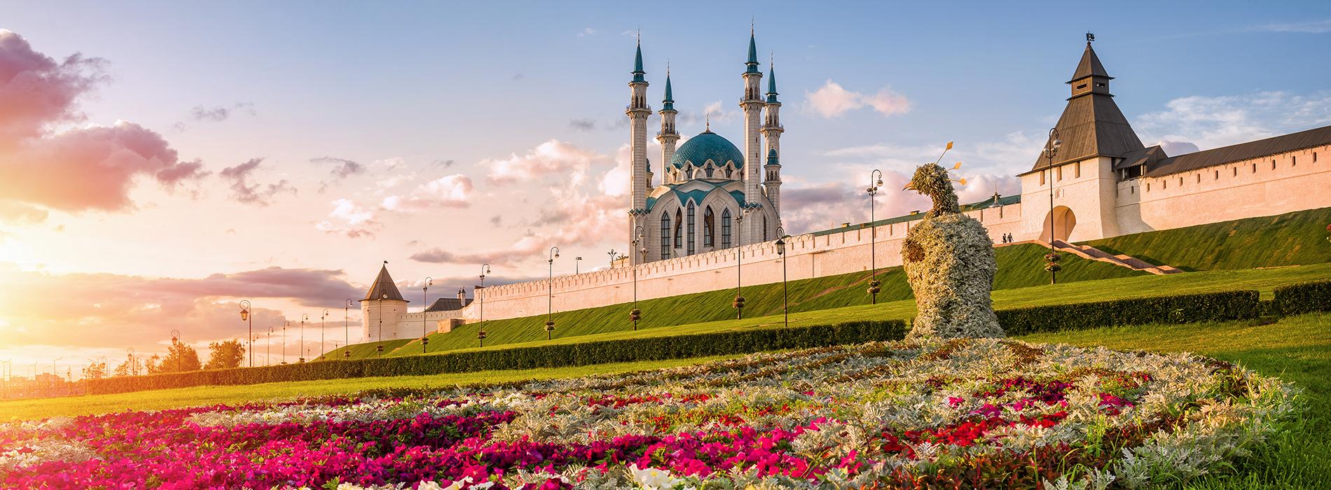 Авиабилеты Анапа — Казань, купить билеты на самолет туда и обратно, цены и расписание рейсов