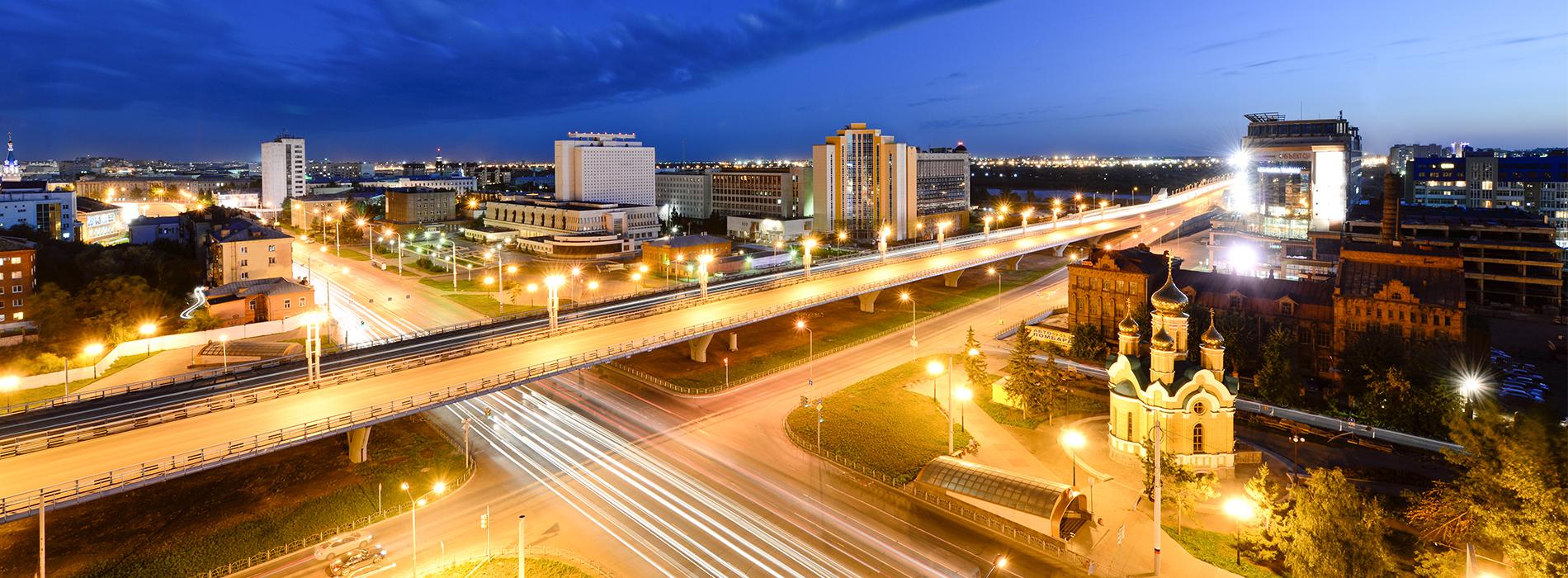 Авиабилеты Владикавказ — Омск, купить билеты на самолет туда и обратно, цены и расписание рейсов