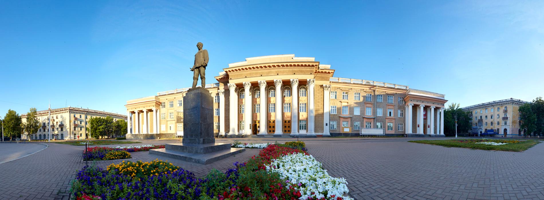 Авиабилеты Краснодар — Уфа, купить билеты на самолет туда и обратно, цены и расписание рейсов