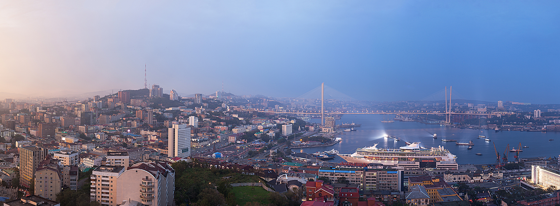 Авиабилеты Иркутск — Владивосток, купить билеты на самолет туда и обратно, цены и расписание рейсов