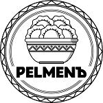 PELMENЪ