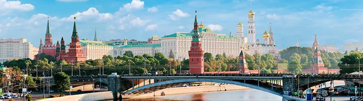 Ежедневные утренние рейсы в Москву