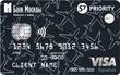 Visa Signatire