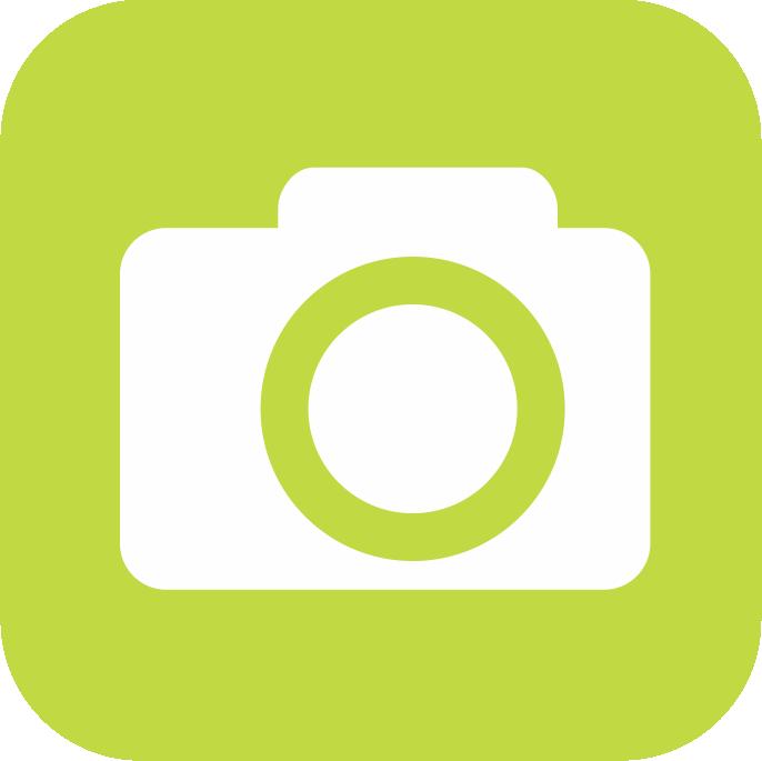 Сделать фото Вашей карты