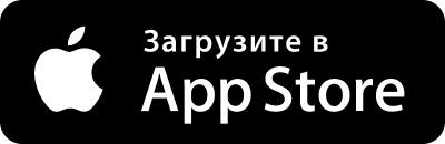 S7 Airlines-appstore
