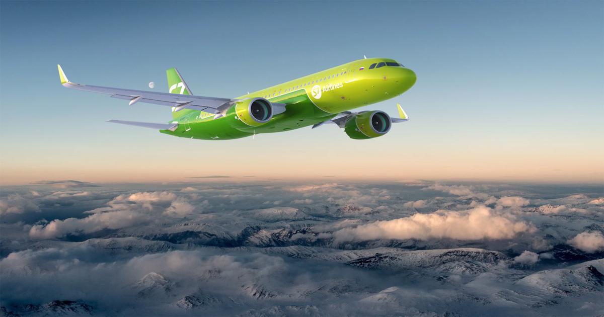 Авиабилеты Сочи — Саратов, купить билеты на самолет туда и обратно, цены и расписание рейсов